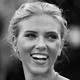Frasi di Scarlett Johansson