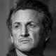 Frasi di Sean Penn