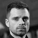 Frasi di Sebastian Stan