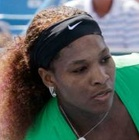 Immagine di Serena Williams