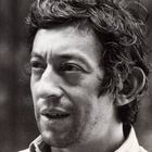Immagine di Serge Gainsbourg