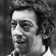 Frasi di Serge Gainsbourg