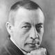 Frasi di Sergej Rachmaninov