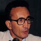 Frasi di Sergio Moravia
