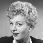 Immagine di Shelley Winters