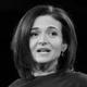 Frasi di Sheryl Sandberg