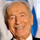 Immagine di Shimon Peres