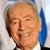 Frasi di Shimon Peres