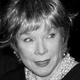 Frasi di Shirley MacLaine