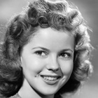 Immagine di Shirley Temple