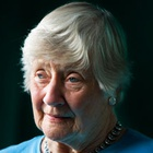 Immagine di Shirley Williams