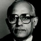 Frasi di Shiyali Ramamrita Ranganathan