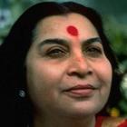 Immagine di Shri Mataji Nirmala Devi