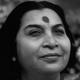 Frasi di Shri Mataji Nirmala Devi