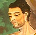 Immagine di Buddha