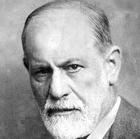 Immagine di Sigmund Freud
