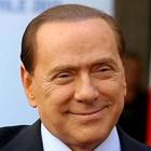 Immagine di Silvio Berlusconi