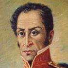 Immagine di Simon Bolivar