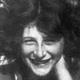 Frasi di Simone Weil