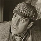 Immagine di Sir Basil Rathbone