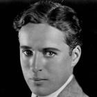 Immagine di Sir Charlie Chaplin