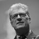 Frasi di Sir Ken Robinson