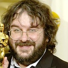Immagine di Sir Peter Jackson