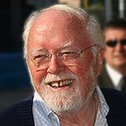 Immagine di Sir Richard Attenborough
