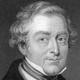 Frasi di Sir Robert Peel
