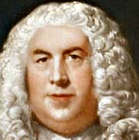 Immagine di Sir William Blackstone