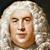Frasi di Sir William Blackstone