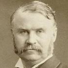 Immagine di Sir William Schwenck Gilbert