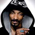 Immagine di Snoop Dogg
