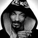 Frasi di Snoop Dogg