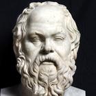 Immagine di Socrate