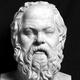 Frasi di Socrate