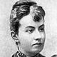 Frasi di Sofia Kovalevskaya