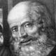 Frasi di San Girolamo