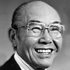 Frasi di Soichiro Honda