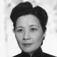 Frasi di Soong Mei-ling