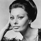 Immagine di Sophia Loren