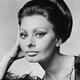 Frasi di Sophia Loren