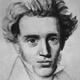 Frasi di Søren Kierkegaard