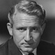 Frasi di Spencer Tracy