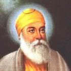 Frasi di Sri Guru Nanak Dev Ji