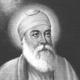 Frasi di Guru Nanak