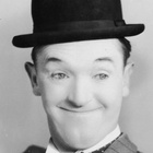Immagine di Stan Laurel