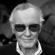 Frasi di Stan Lee