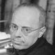 Frasi di Stanislaw Lem