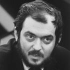 Immagine di Stanley Kubrick